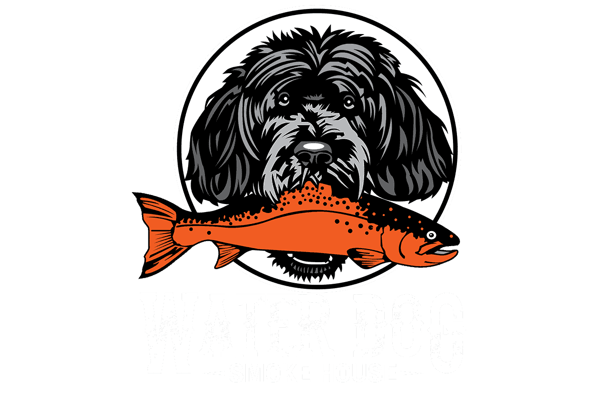 Water Dog Smoke House